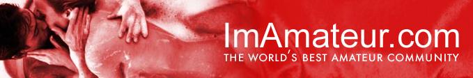 ImAmateur.com