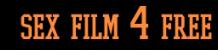 Sex Film 4 Free XXX