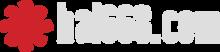 bal668.com