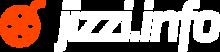 jizzi.info