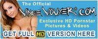 Visit Vince Vouyer