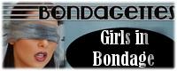 Visit Bondagettes