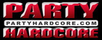 Visit Party Hardcore
