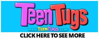 Visit Teen Tugs
