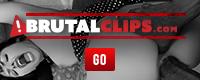 Visit BrutalClips