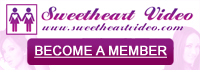 Visit Sweet Heart Video