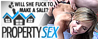 Visit Property Sex