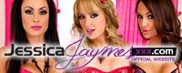 Visit Jessica Jaymes XXX