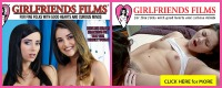 Visit Girlfriends films