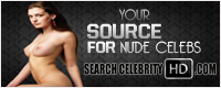 Visit Search Celebrity HD