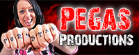 Visit Pegas Productions