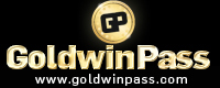 Visit GoldwinPass.com