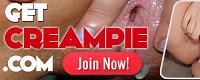 Visit Get Creampie