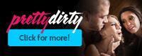Visit Pretty Dirty