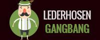 Visit LederhosenGangbang.com
