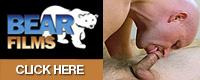 Visit Bear Films
