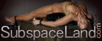 Visit Subspaceland
