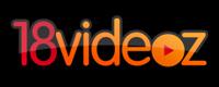 Visit 18 Videoz