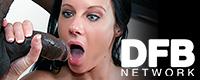 Visit DFB Network