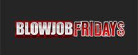 Visit Blowjob Fridays
