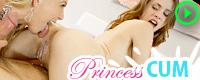 Visit Princess Cum