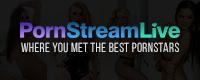 Visit PornStreamLive Premium